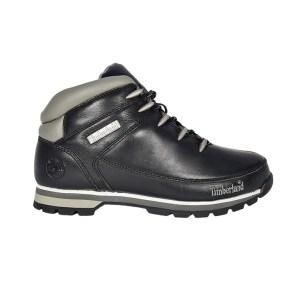 Ботинки Timberland 6200R