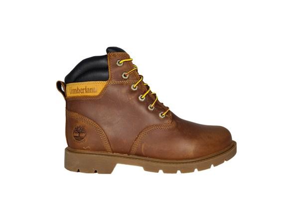 Ботинки Timberland A1HML