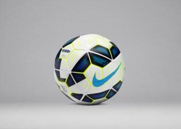 Fa14_Ftb_PR_Ordem_Balls_PL_R_31426