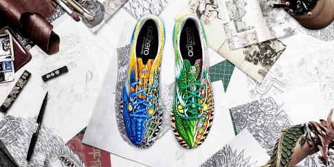 Adidas_Football_Yohji_Hero_PR_Images_07
