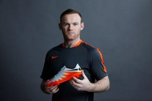 Rooney_02_41530