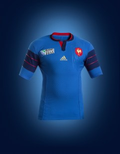 FFR_HOME_MAILLOT_3D_FACE