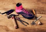 Nike_TechCraftMB_10_STO_056_45052