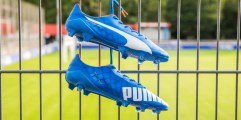 PUMA Launches the evoSPEED SL in New Colourway_7