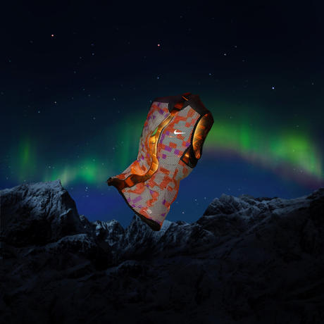 Nike_Aeroloft_Flash_Vest_HO15_womens_2_48474
