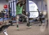 15103_Nike_GC_Kevin_Hart_Gym-966_50210