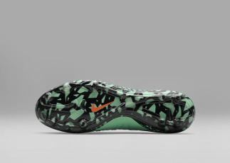 SP16_FB_LIQUID_SHIFT_HYPERVENOM_PHANTOM_FG_747213_308_B_51758