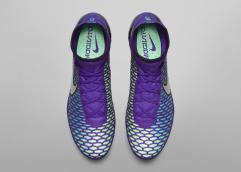 SP16_FB_LIQUID_SHIFT_MAGISTA_OBRA_FG_641322_505_D_51776