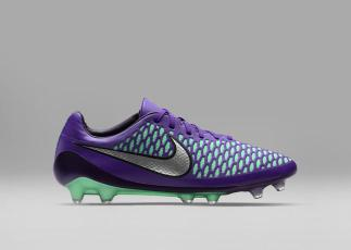 SP16_FB_LIQUID_SHIFT_MAGISTA_OPUS_FG_649230_505_A_51781