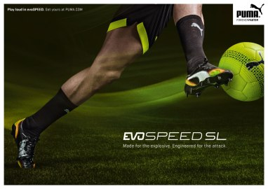 16aw_atl_ts_football_q3_a3_420x297mm_product-action-evospeed-sl-graphic-h