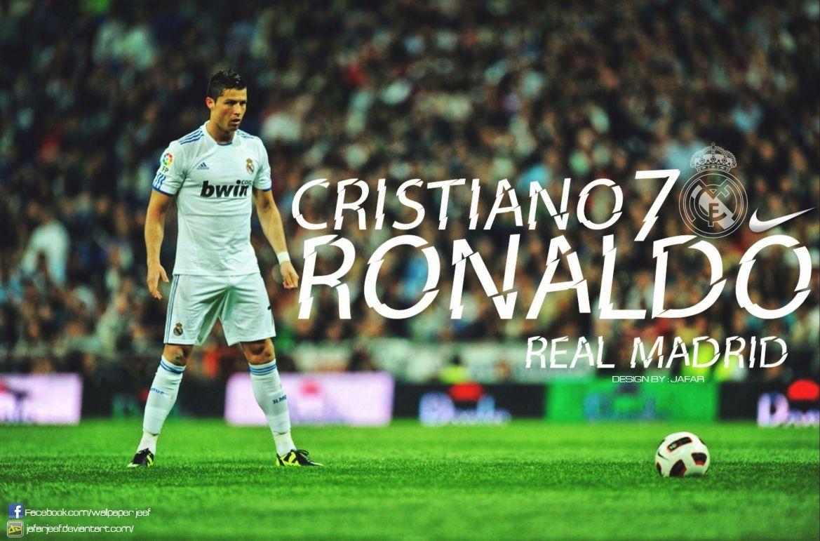 Cristiano Ronaldo ● Top 10 Unimaginable Goals – Is He Human? |HD|