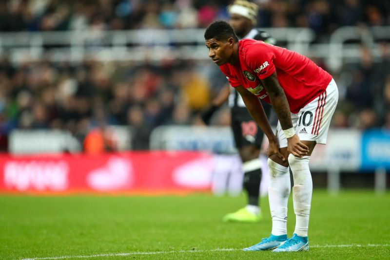 Can Man United buy its way back to glory? — ProSoccerTalk