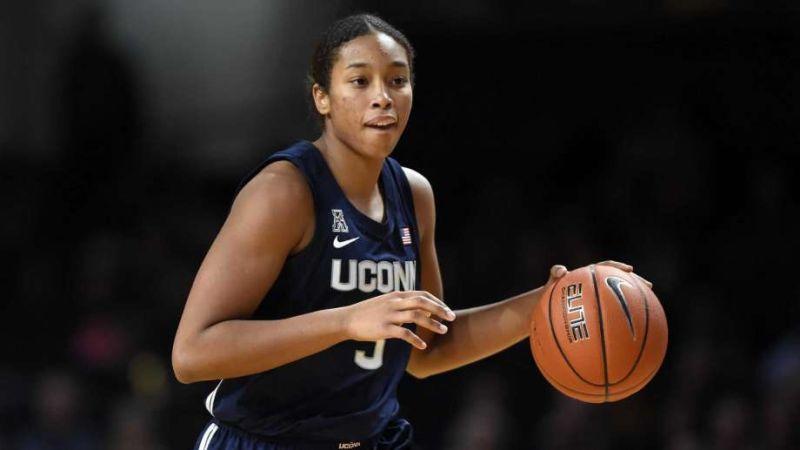 2020 WNBA Mock Draft Version 3.0 — Women's Basketball News and Thoughts