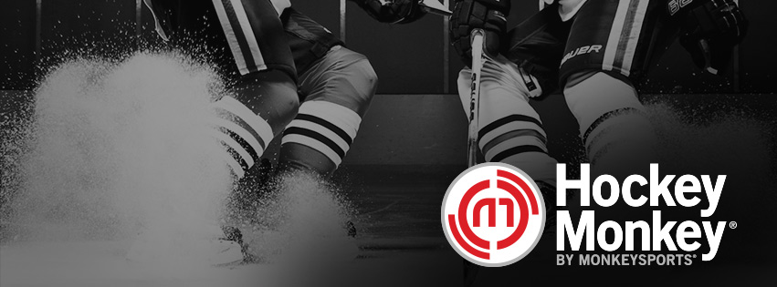 Are you looking for hockey  deals ?