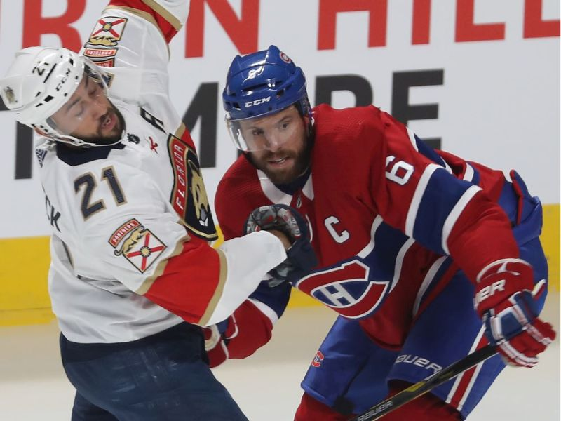 Canadiens have put a lot of emphasis on improving their power play — Montreal Gazette