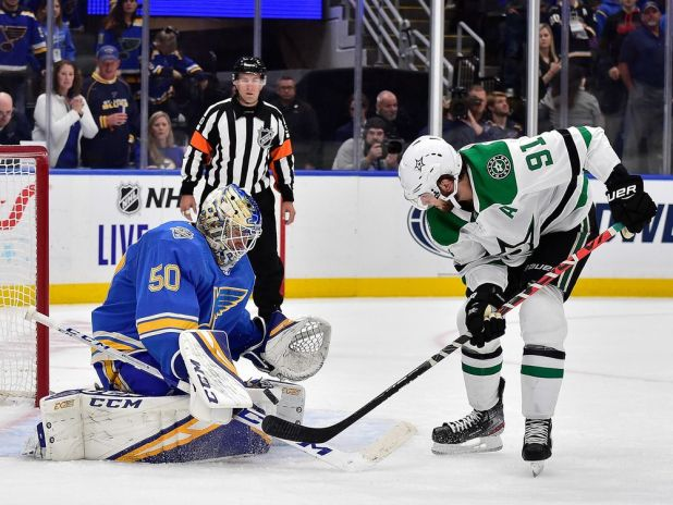 St. Louis Blues at Canadiens: Five things you should know — Montreal Gazette