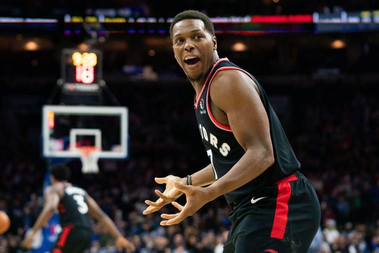 Miami Heat vs. Toronto Raptors – 1/20/2021 Free Pick & NBA Betting Prediction — Sports Cappers Picks