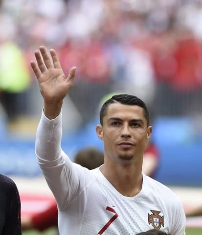 Portugal 3-0 Hungary and France 1-0 Germany in Euro 2020 — Fútbol Papa