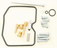 Complete Carburetor Kit