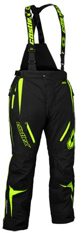 Castle X Fuel G7 Pants Mens