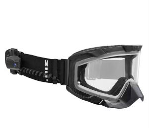 CKX 210* Electric Goggles