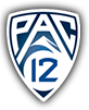 The PAC-12 South Playoff Scenarios