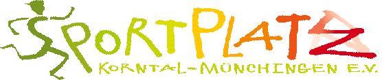 Sportplatz_Logo_klein
