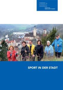 staedtetag-bw-sportpublikation-16