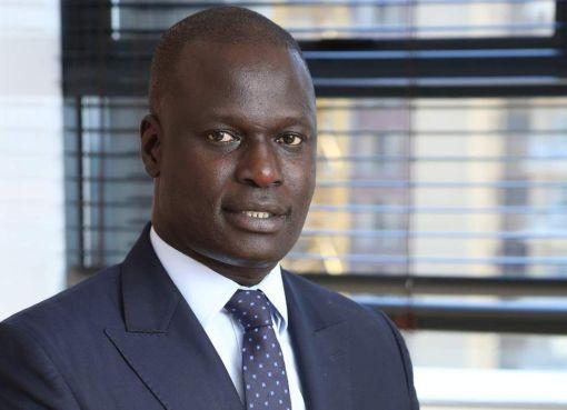 """Africains les plus réputés: 3 """"sportifs"""" dans le top 100"""