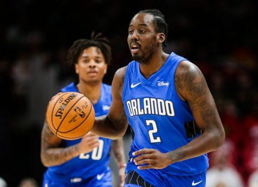 NBA : Al Farouq Aminu va rater la reprise
