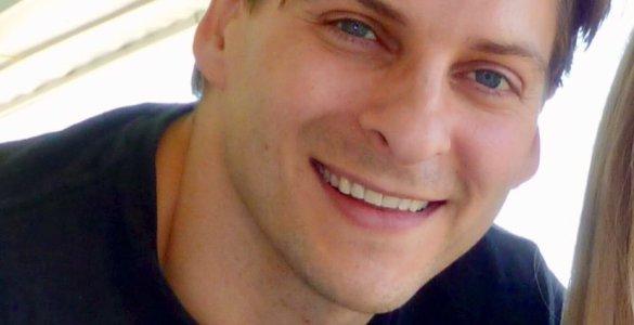 Éric Fichaud