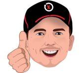 Jorge Lorenzo saca sus propios emojis