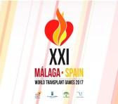 Málaga acoge la reunión internacional 'Trasplante y Deporte'