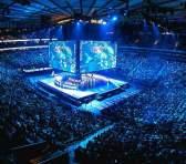Los eSports tendrá un nuevo sitio web con toda la información del sector