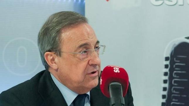 Valdebebas tendrá un parque temático del Real Madrid