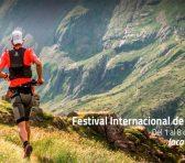 Hotel en Jaca para amantes del deporte y la montaña