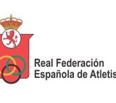 La RFEA introducirá criterios de elegibilidad para atletas