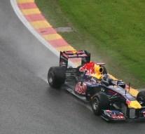 Verstappen presiona a Red Bull para irse a Ferrari