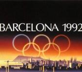 Barcelona celebra el 25 aniversario de los Juegos Olímpicos
