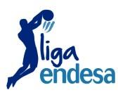 La Liga Endesa arranca el próximo 30 de septiembre