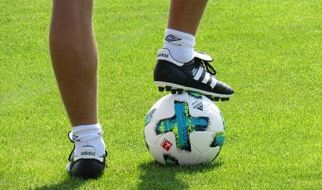 Dani Ceballos elige al Real Madrid