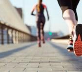 Salud bucal y deporte de alto rendimiento