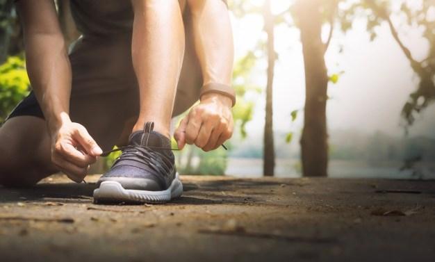 El rendimiento deportivo se ve afectado por las enfermedades periodontales