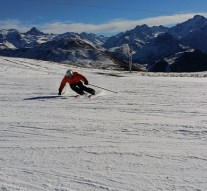 Guía completa para esquiar en Formigal