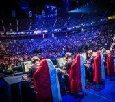 Presentado el II Estudio de Audiencia de eSports de España