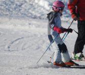 Arranca la temporada de nieve en Aragón