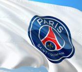 El PSG necesita 75 millones de euros para cumplir con el Fair Play Financiero