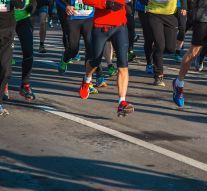 Día mundial de la actividad física: crece el sedentarismo en España