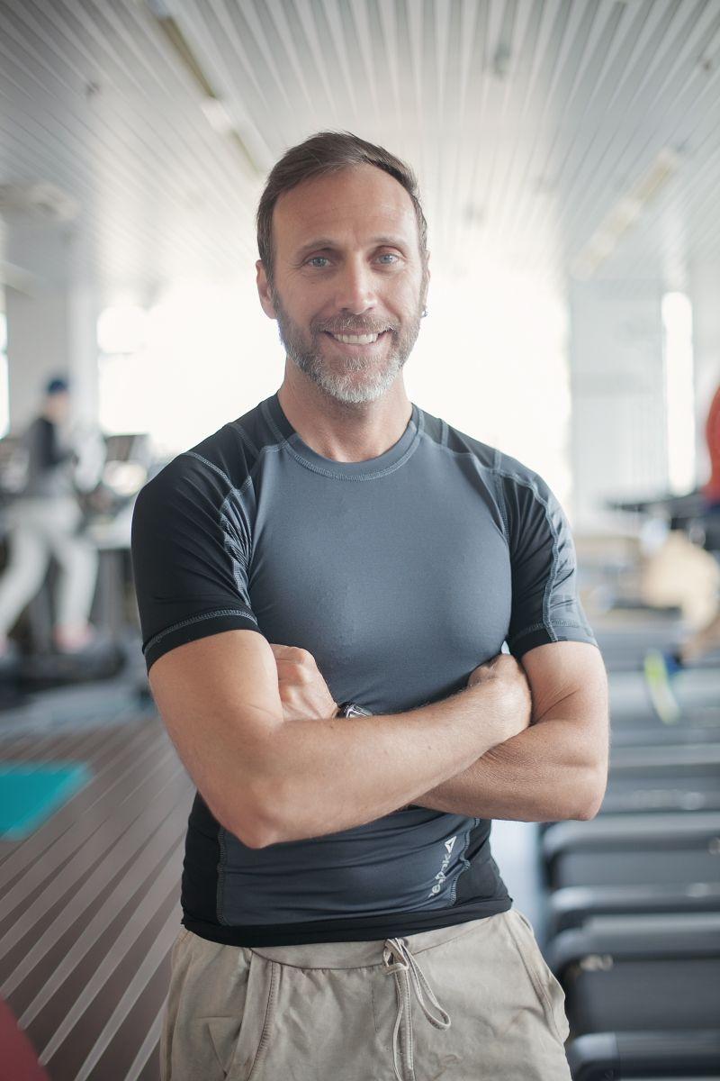 pierderea în greutate a garajului pierderea în greutate arată mai rău înainte de mai bine