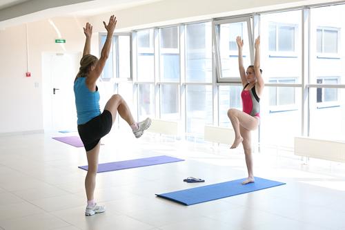 Тренировка сосудов при всд. Как укрепить сердце и сосуды при вегето-сосудистой дистонии — ВСД || Как тренировать сосуды при вегето сосудистой дистонии